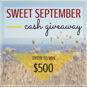 cash, contest, giveaway